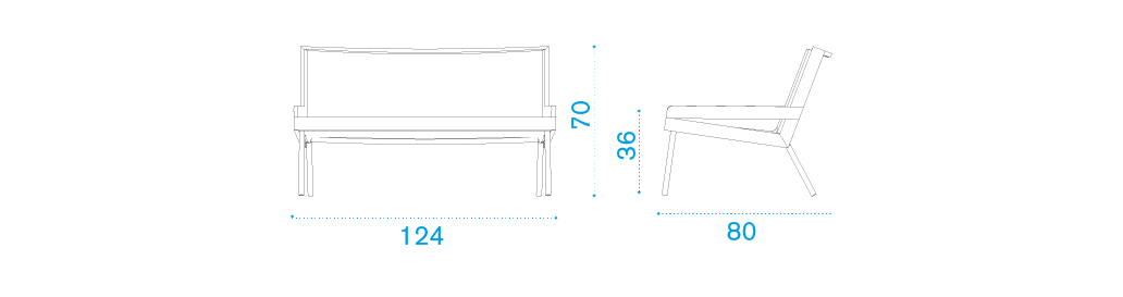 urban-2-seater-sofa.png