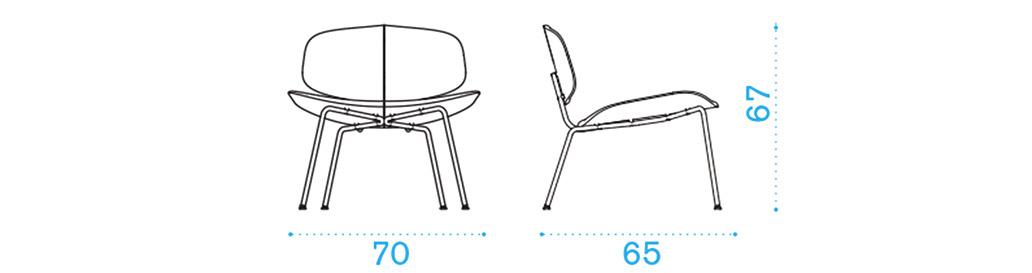 agave-lounge-chair-st.jpg