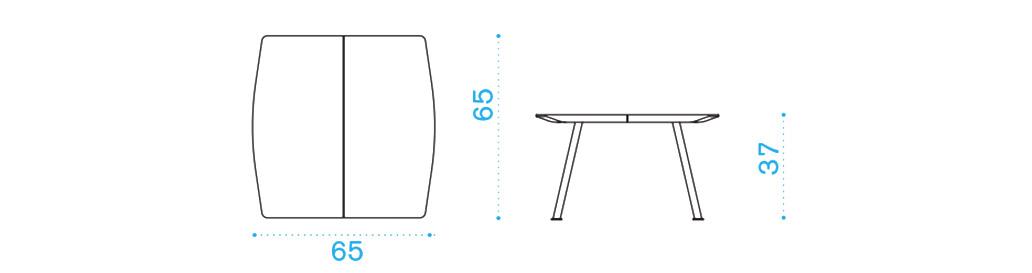 agave-coffee-table-65x65-st.jpg