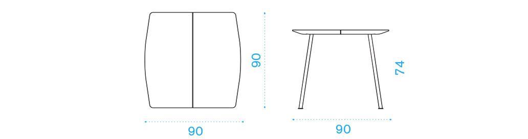 agave-dining-table-90x90-st.jpg