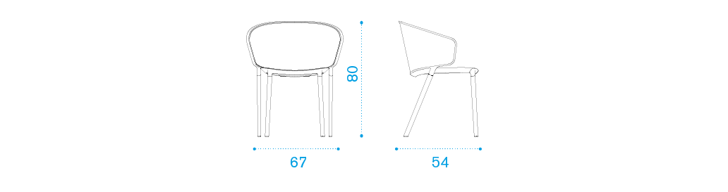 pluvia-dining-armchair.png