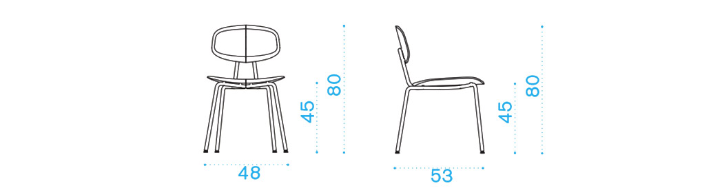 agave-dining-chair-st dimensions.jpg