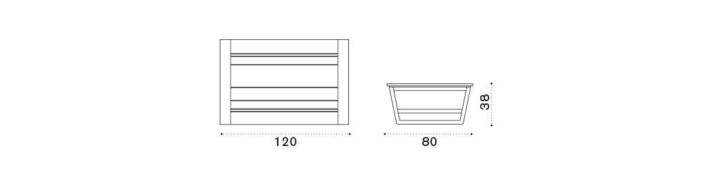 Ethimo_costes_5 CAFFE TABLE XL DIM.jpg