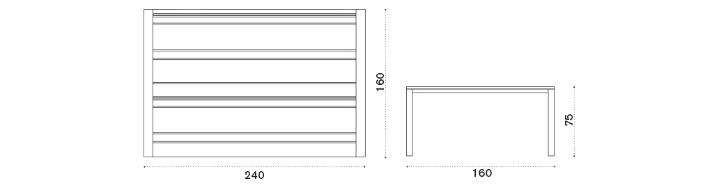 Ethimo_costes_8 rect dining table dim.jpg