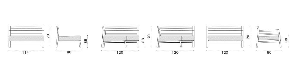 Ethimo_costes_4 module sofa.jpg