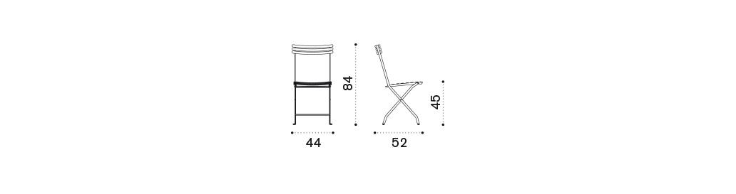Ethimo_flower_folding dimensions.jpg