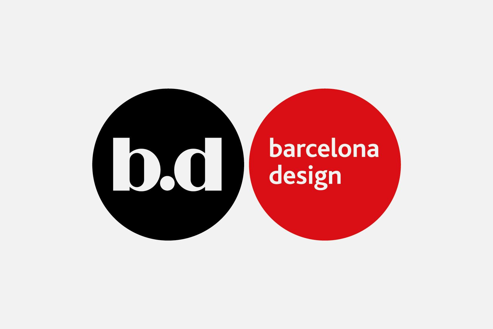Metodo_BD_Barcelona.jpg