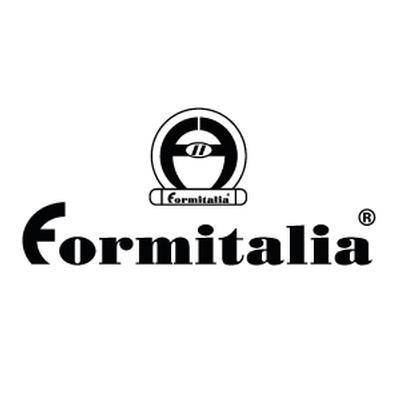 formitalia-web.jpg