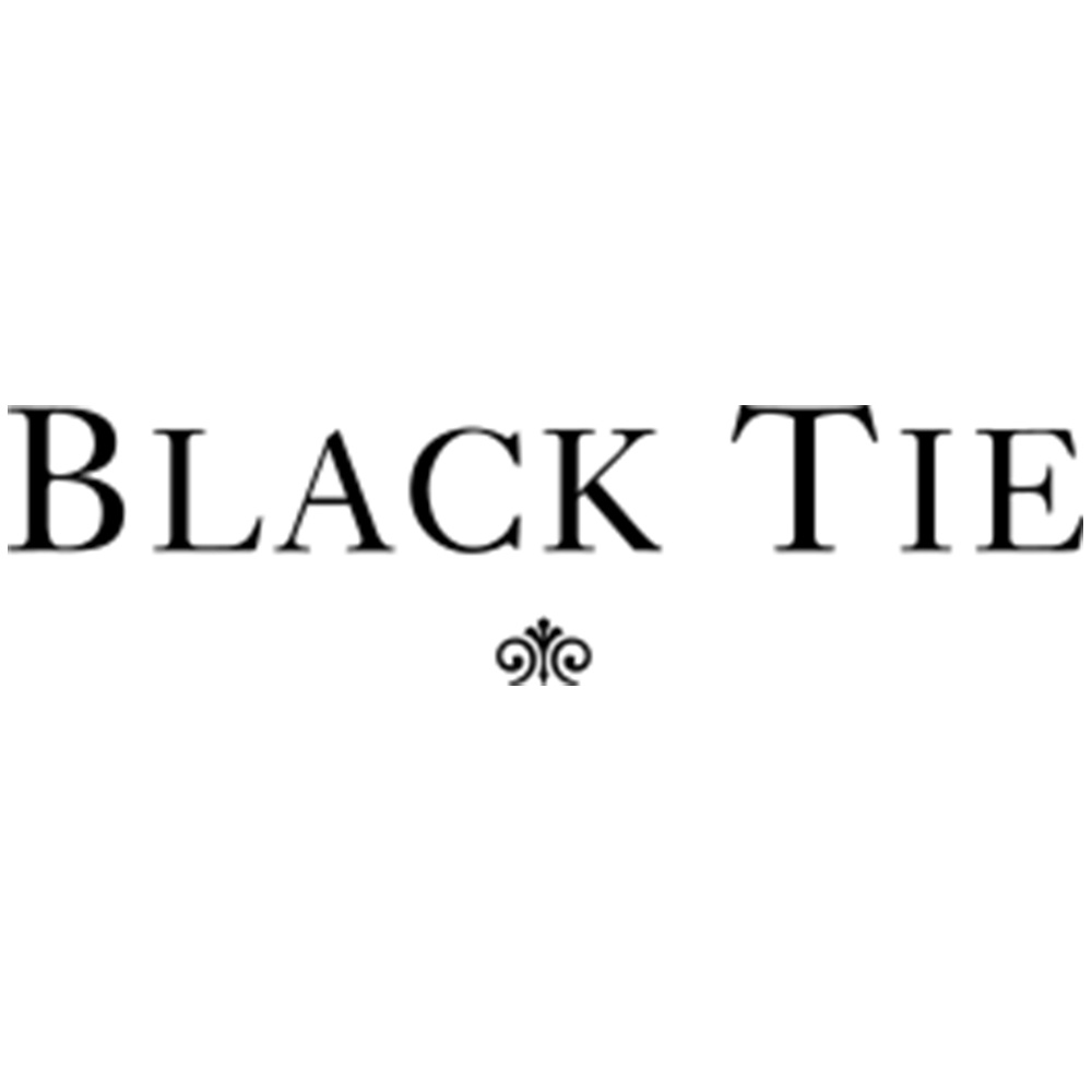 logo_blacktie_menu.png