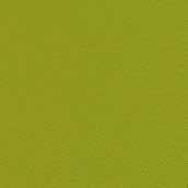 60 Green