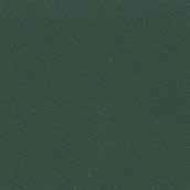 75 Dark Green