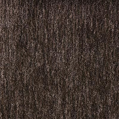 AS85 Acrylic Soft Tobacco Brown