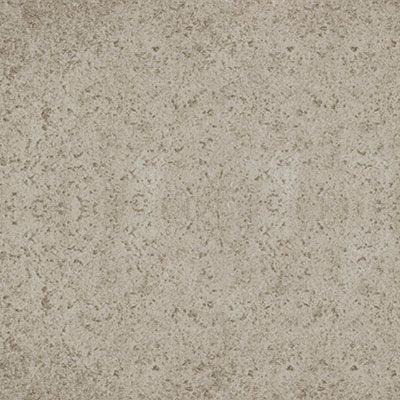 LI Ceramic Stone Sand