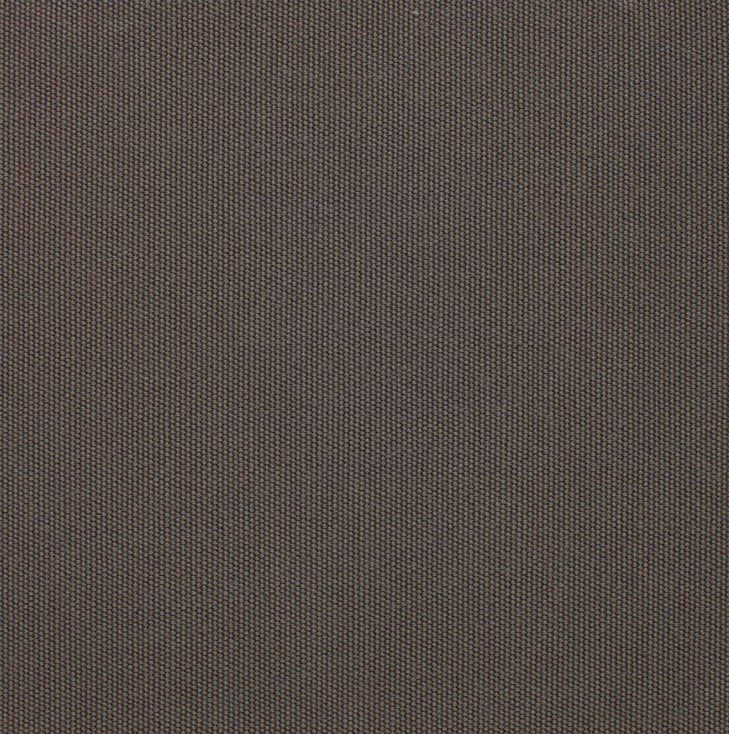 Techno fabric Batyline Canatex Cappuccino