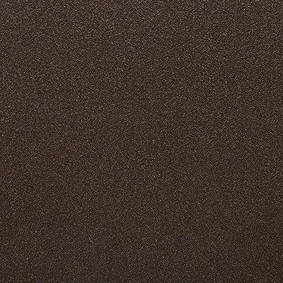 51 Alluminum Textured matt Coffee Brown