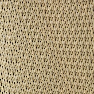 WNF Natwick Sand Beige Tight Weave