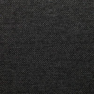 A28 Acrylic Black Stone