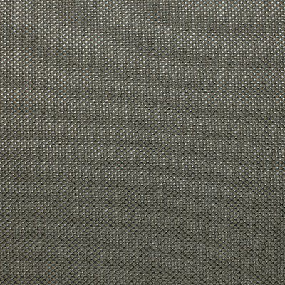A24 Acrylic Nature Grey