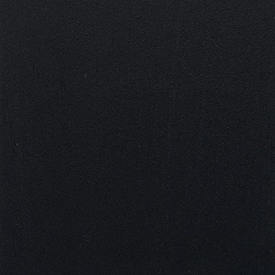 M8 Mahogany Stromboli Black.
