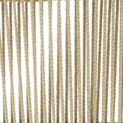 RCS Round Rope Sand