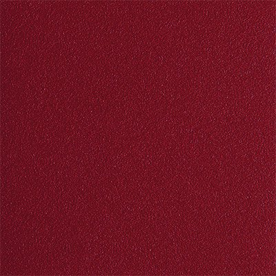 R Metal Texture matt Warmed