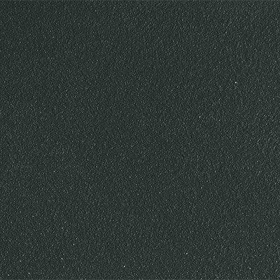 G Metal Textured matt Dark Grey