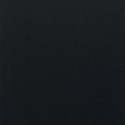 M8 Mahogany Stromboli Black