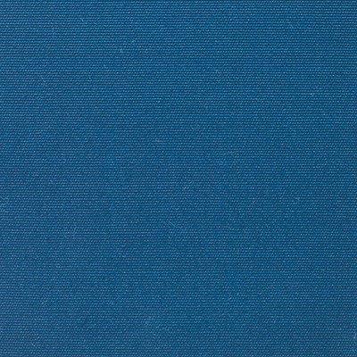 A27 Acrylic Blue Narval