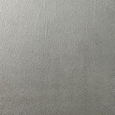 LV Ceramic Stone Black Vulcano