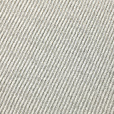 A1 Acrylic Ivory