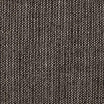 A12 Acrylic Dove Grey