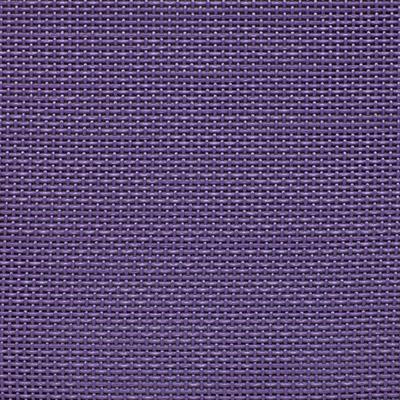 E51 Ethitex Lilac