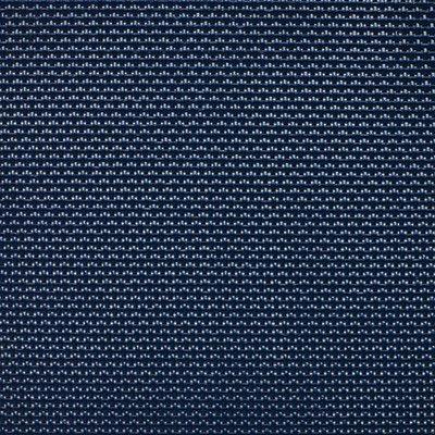 E53 Ethitex Blue