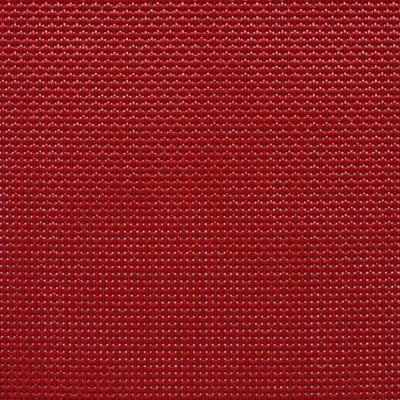 E56 Ethitex Red