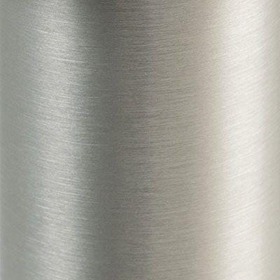 52 Aluminium