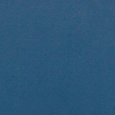 54 Aluminium Textured matt Iris Blue