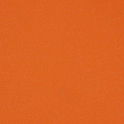 45 Metal Textured matt Orange