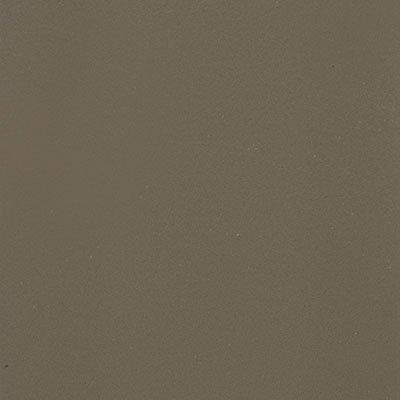 40 Metal Textured matt Mud Grey