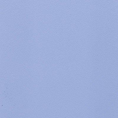41 Metal Textured matt Plumbago Blue