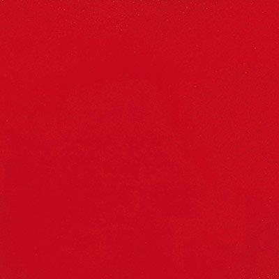 47 Metal Matt Poppy Red