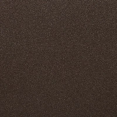 51 Alluminum Textured matt Coffee Brown