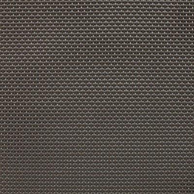 E52 Ethitex Dove Grey