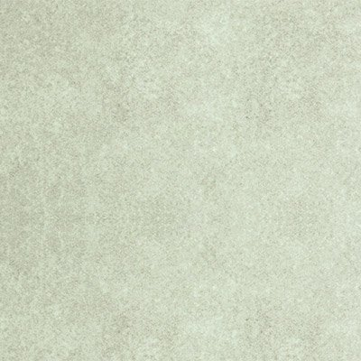 LI Ceramic Stone Ice White