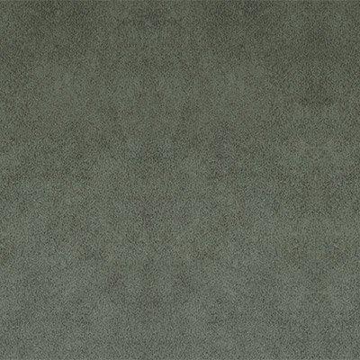 LR Ceramic stone Graphite