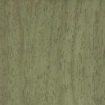 ABS 37 Grey/Green