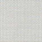 300/90 White