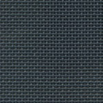 300/94 Black Anthracite