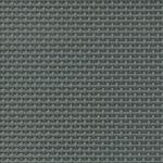 300/91 Grey/Green
