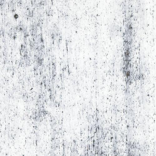 Bianco Anticato - Cod. SE 625