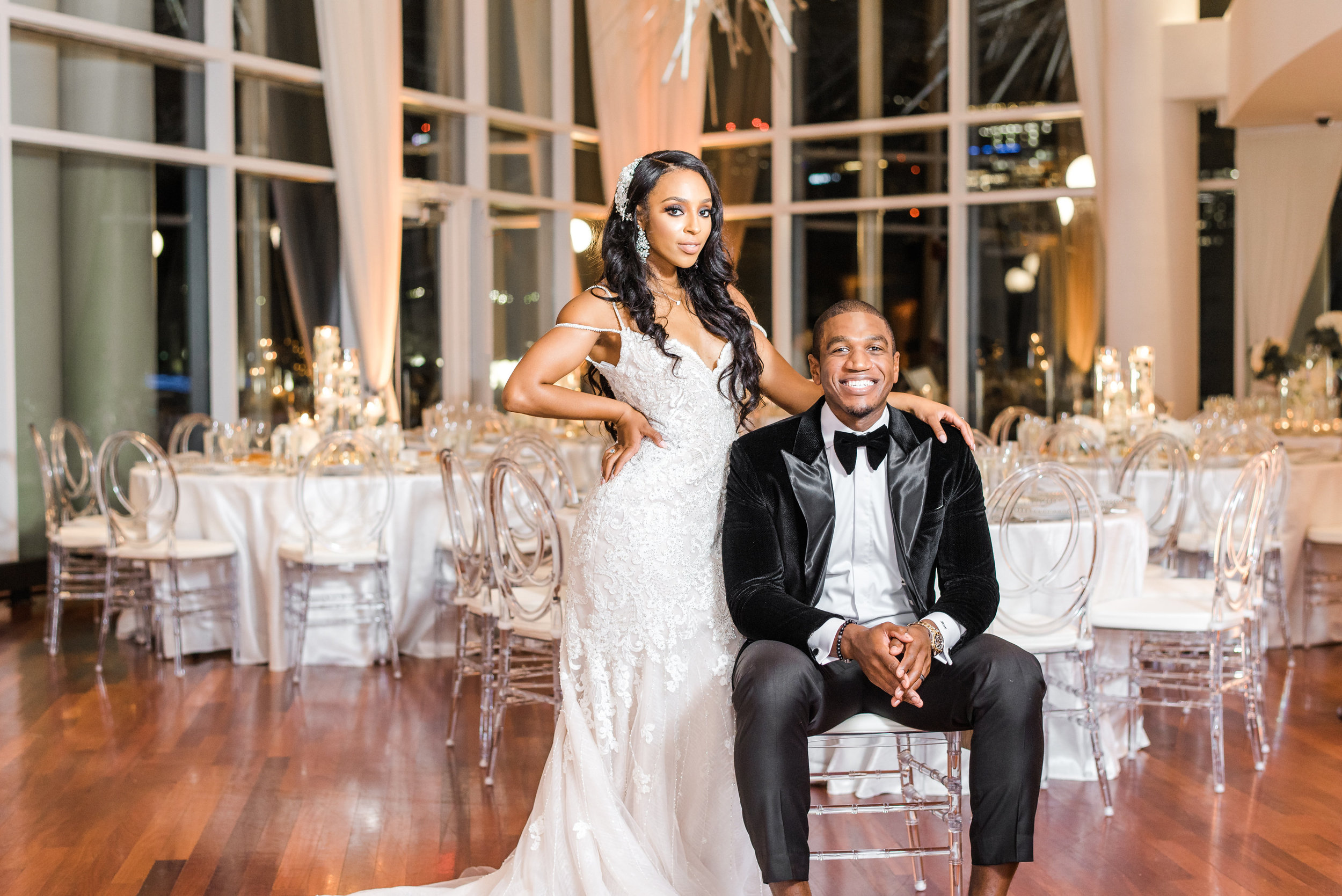 Korey and Allison Married-01 Highlights-0180.jpg